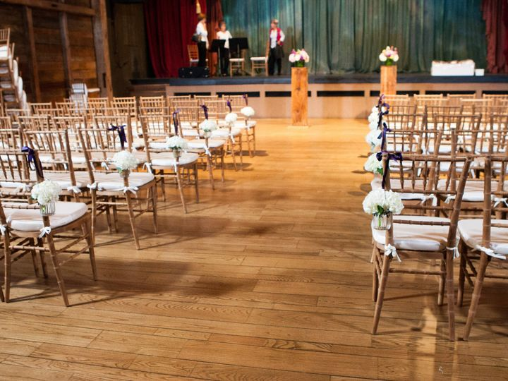 Tmx 1428790050508 Jackie Dolan Favorites 0002 Vienna, District Of Columbia wedding venue