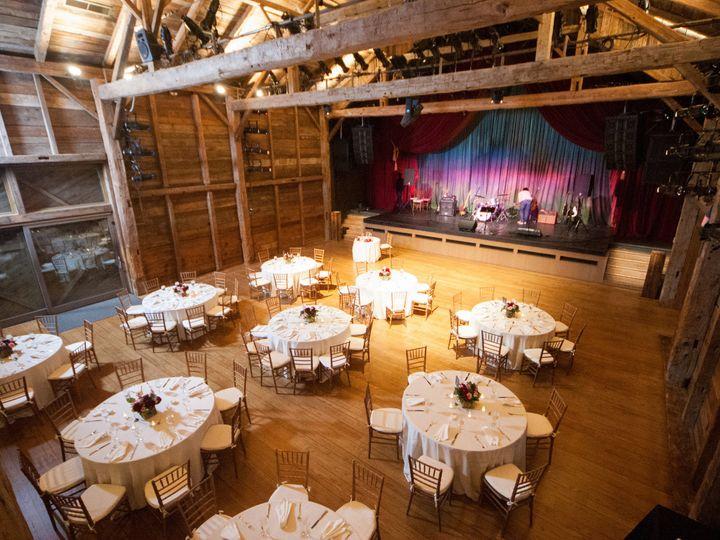 Tmx 1428790135242 Jackie Dolan Favorites 0036 Vienna, District Of Columbia wedding venue