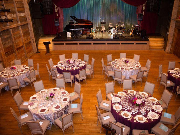Tmx 1428790435091 Wtf Winedinner 7 Vienna, District Of Columbia wedding venue