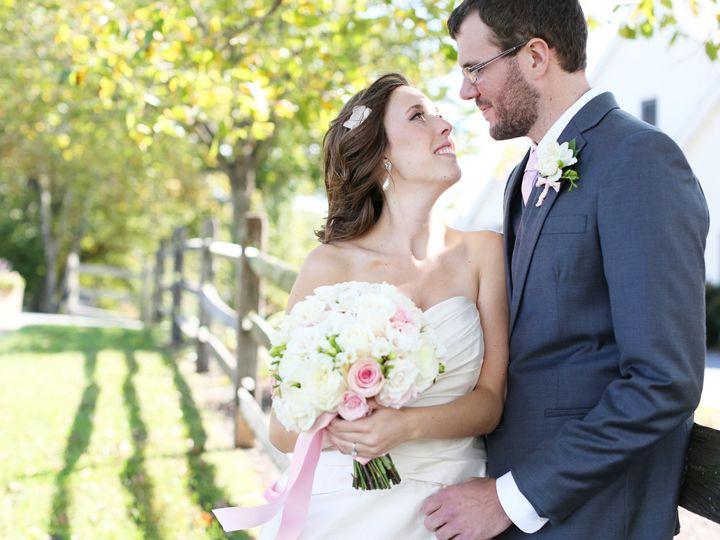Tmx 1428791666053 Jackie Dolan Favorites 0009 Vienna, District Of Columbia wedding venue