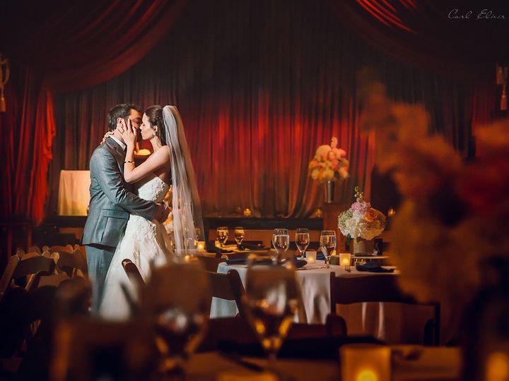 Tmx 1452635023891 Iler Brandtwedding15 Vienna, District Of Columbia wedding venue
