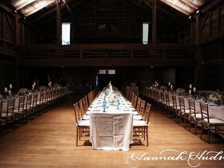 Tmx 1452635184519 Hannahhudsonphotography.wolftrap.watermark 8 Vienna, District Of Columbia wedding venue