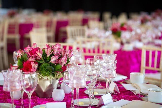 Tmx 1457377586613 Chenoweth Cmd5 Vienna, District Of Columbia wedding venue