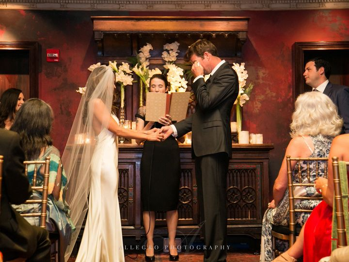Tmx 1491335785791 Vanessajohnny259 Boston, MA wedding venue