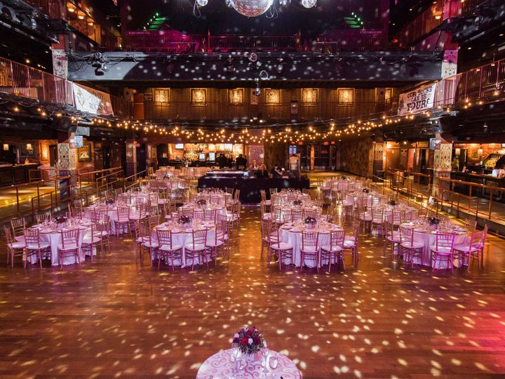 Tmx 1491336006111 Mhweddingfull Room Boston, MA wedding venue