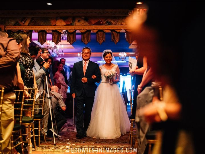 Tmx Aisle Dining Room 51 622186 1559933691 Boston, MA wedding venue