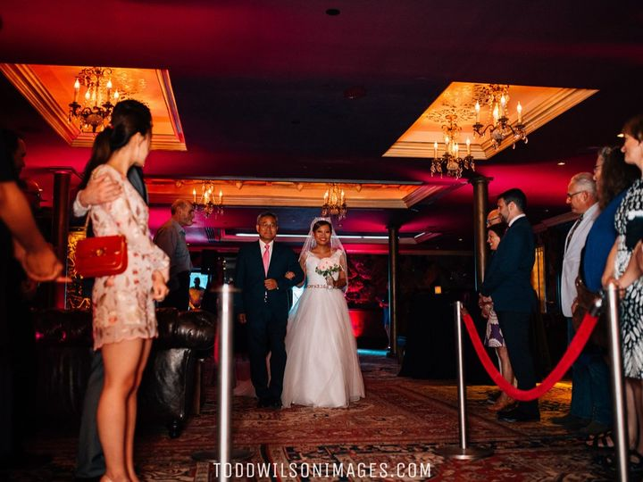 Tmx Aisle In Lounge 51 622186 1559933691 Boston, MA wedding venue