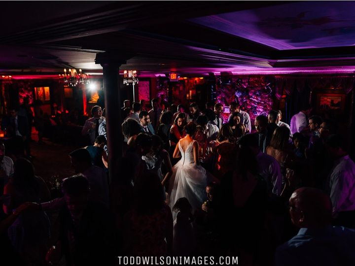 Tmx Full Room Dancing 51 622186 1559933691 Boston, MA wedding venue