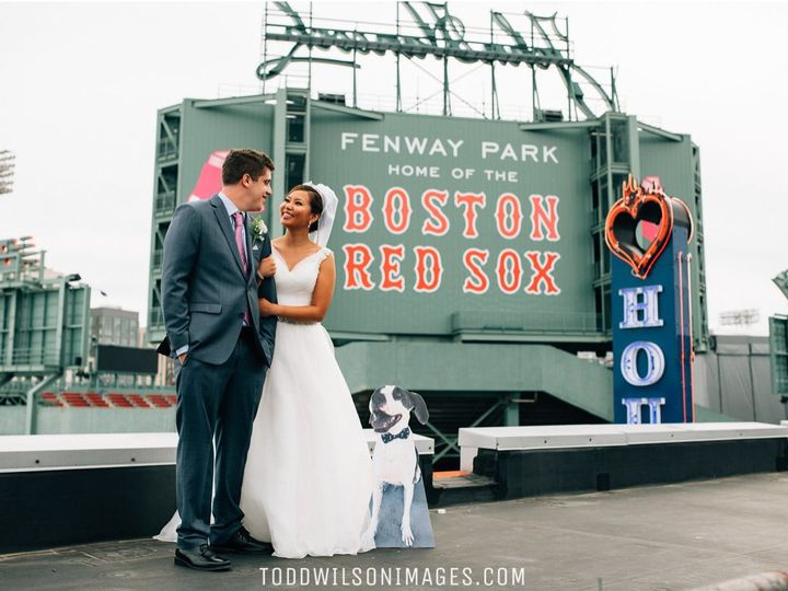 Tmx Roof Shot 51 622186 1559933700 Boston, MA wedding venue