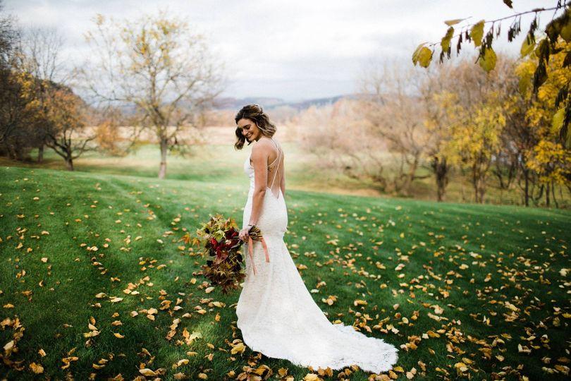 photo weddingvortex 51 722186 157961492326975