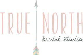True North Bridal Studio