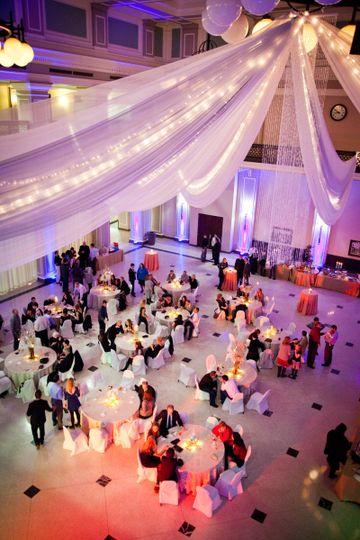 the great hall jasko reception 36