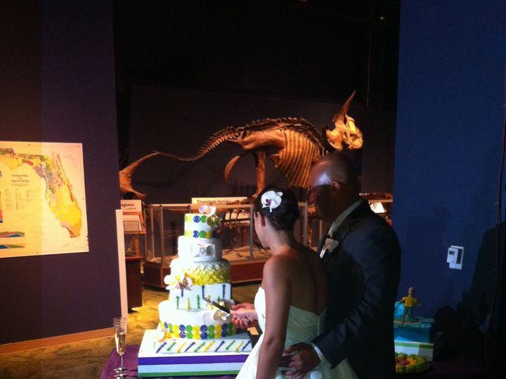 Tmx 1346300938293 126 Valrico wedding cake