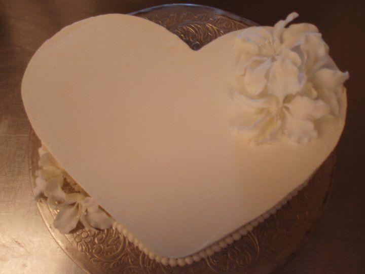 Tmx 1346370565223 248751005571166518616928741n1 Valrico wedding cake