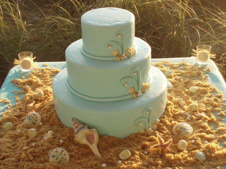 Tmx 1346370569668 24875100575636650009737235n1 Valrico wedding cake