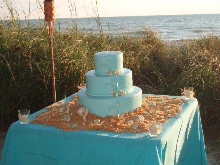Tmx 1346370570616 248751005756399833425919884n1 Valrico wedding cake