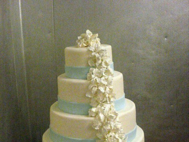Tmx 1346370572501 248751005768133165586207828n1 Valrico wedding cake