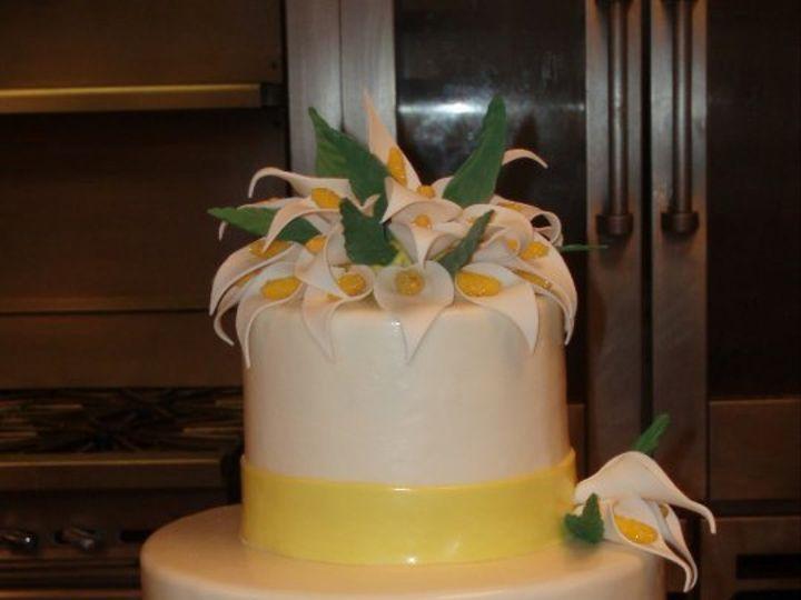 Tmx 1346370573469 248751005769233165475090874n1 Valrico wedding cake