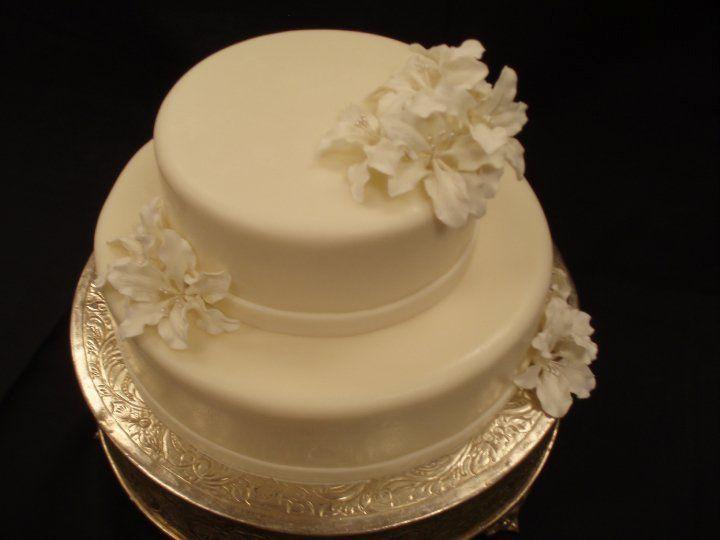 Tmx 1346370574300 289671204442946631437173176n1 Valrico wedding cake