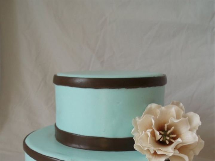 Tmx 1346370574996 289671204442979964763644851n1 Valrico wedding cake