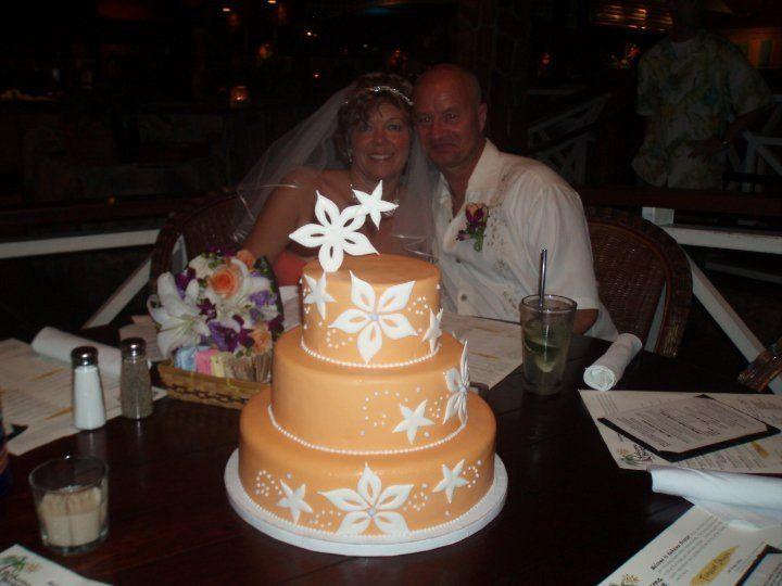 Tmx 1346370577213 289671209845279424535446271n1 Valrico wedding cake