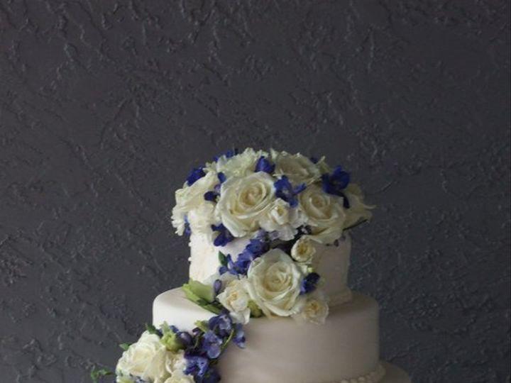 Tmx 1346370668703 690241576127709462953272644n1 Valrico wedding cake