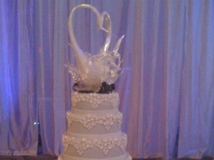 Tmx 1346370669410 1656791818619685213751588412n1 Valrico wedding cake