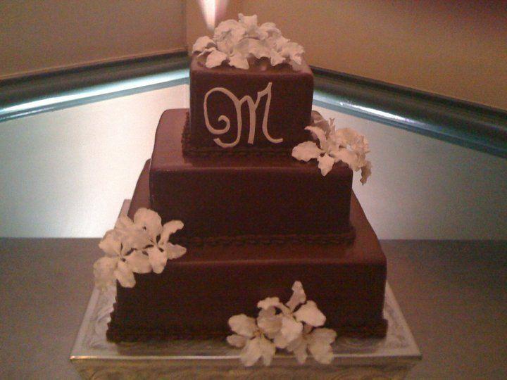 Tmx 1346370670204 1656791818619751880415694786n1 Valrico wedding cake