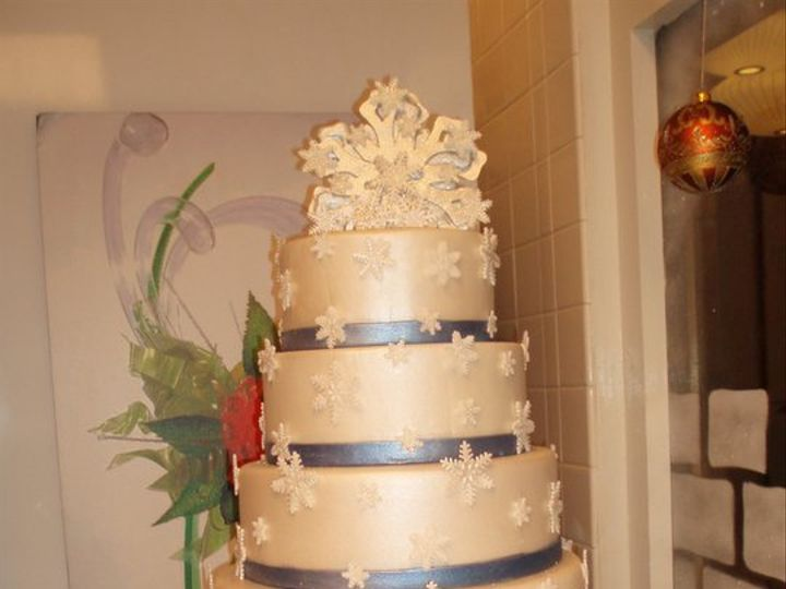 Tmx 1346370672574 1680651818631585212566781115n1 Valrico wedding cake
