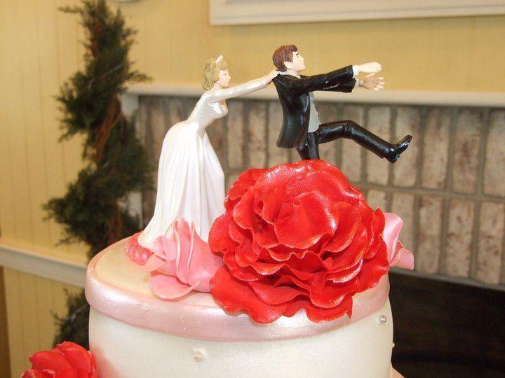 Tmx 1346370674991 2057191970443036698083940822n2 Valrico wedding cake