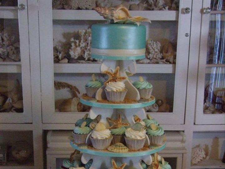 Tmx 1346370677096 2603682184074882001567095039n1 Valrico wedding cake