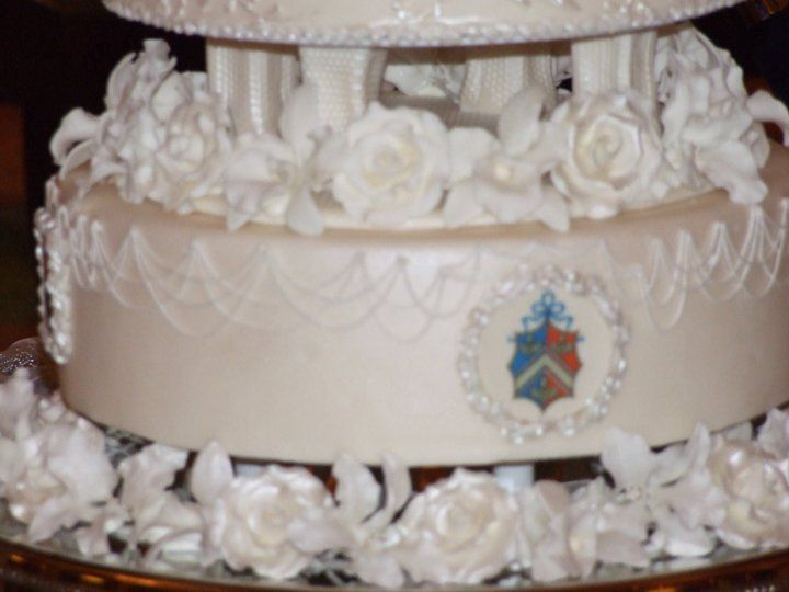 Tmx 1346370679087 262744218407618200143720748n2 Valrico wedding cake