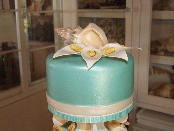 Tmx 1346370680916 264141218407461533492389645n2 Valrico wedding cake
