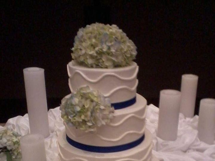 Tmx 1346522607764 1029111715a Valrico wedding cake