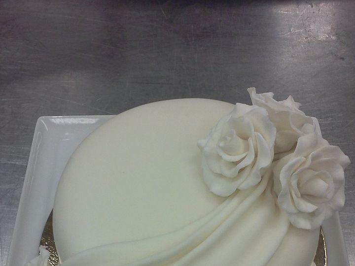 Tmx 1346522618349 090911095157 Valrico wedding cake