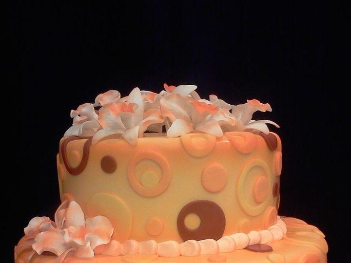 Tmx 1346522622654 091311153126 Valrico wedding cake
