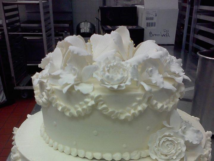Tmx 1346522627087 101111091853 Valrico wedding cake