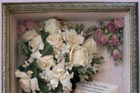 Articrafts Floral Preservation