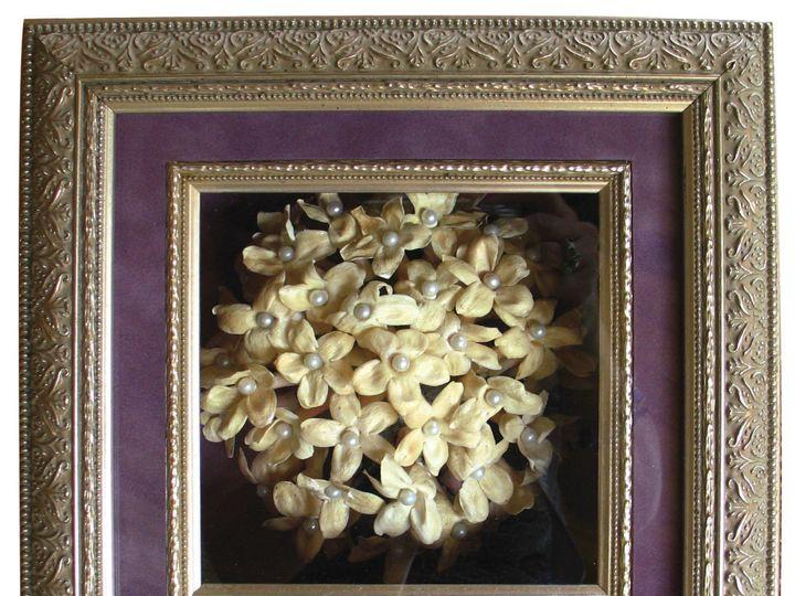 Tmx 1426126287787 Preserved Stephanotis Greenwich wedding florist