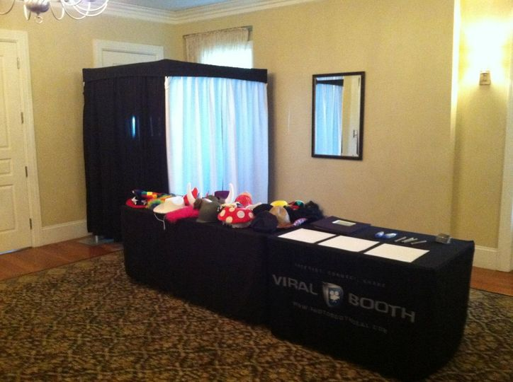 booth2