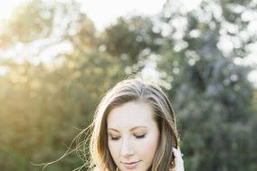 Annie Watts Photography