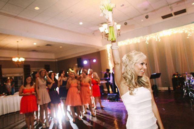 bridalshow