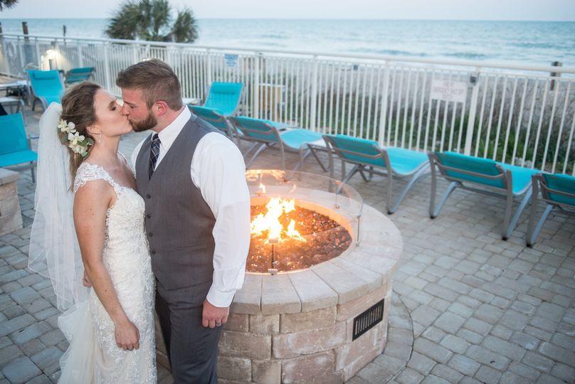 photos bocce wedding professional6 51 183186 v4