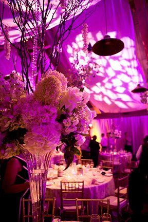 Tmx 1267825509220 LightingFloralFabric New Castle wedding eventproduction