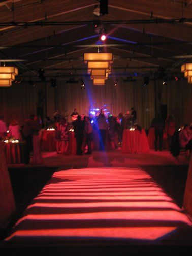 Tmx 1267830903313 WalkwayFixtures New Castle wedding eventproduction