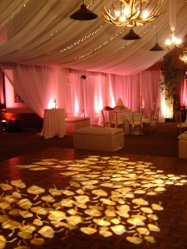 Tmx 1267830920470 AspenLeaves New Castle wedding eventproduction