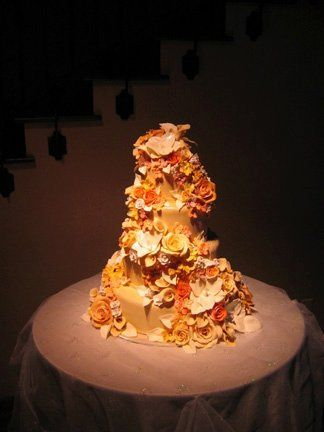 Tmx 1267830920470 Cake New Castle wedding eventproduction