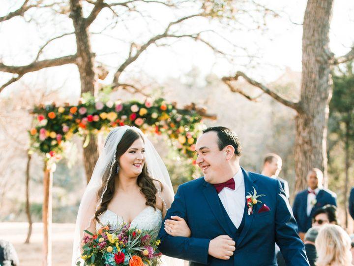 Tmx 106gn L2908helo Photography 51 934186 157375162297196 Burnet, TX wedding venue