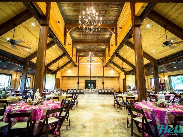 Tmx 1468341693261 12241090102064568985145505251963854931812410o Burnet, TX wedding venue