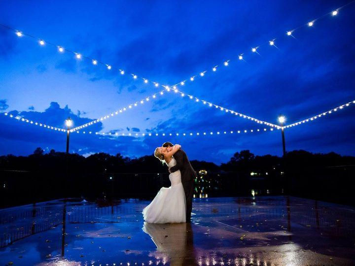 Tmx 1468342980261 124935264521689783195231944882502747750976o Burnet, TX wedding venue
